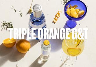 332×232-Cocktail-TRIPLE-ORANGE-G&T