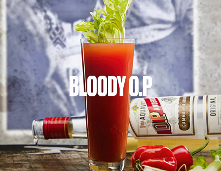 448×348-Cocktail-Bloody-OP