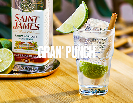 448×348-Cocktail-GRAN-PUNCH