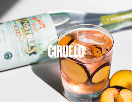 448×348-Cocktail-Homepage-Ciruelo