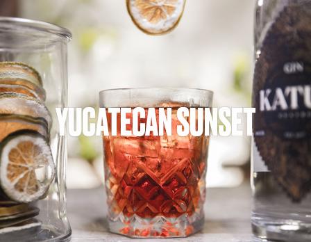 yucatecan-sunset
