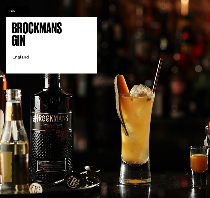brockmans-square