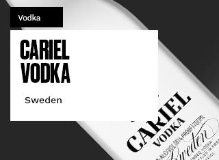 cariel-vodka-home