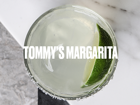 cocktail-web-indie-brands-tommy-margarita