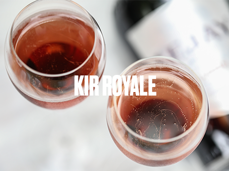 cocktails-indie-brands-kir-royale