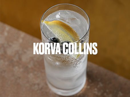 cocktails-web-indie-brands-korva-collins