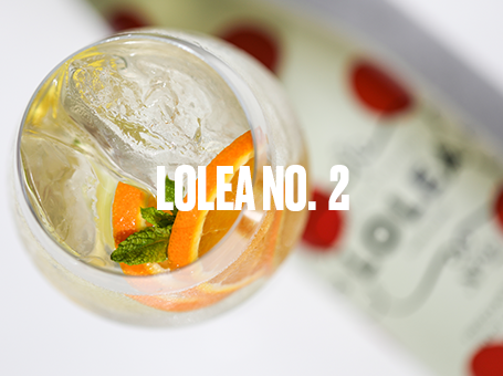 cocktails-web-indie-brands-lolea-no2