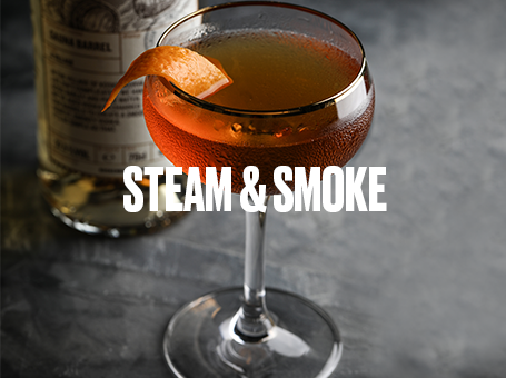 cocktails-web-indie-brands-steam-smoke