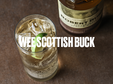 cocktails-web-indie-brands-wee-scottish-buck