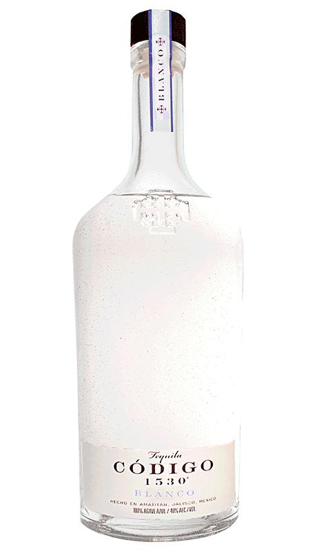Código 1530 Blanco
