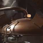 ARRAN WHISKY ANNOUNCES NEW DISTILLERY FOR 2019
