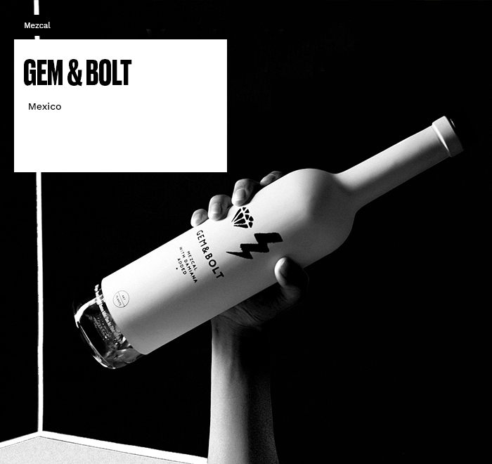 gem-and-bolt-mezcal