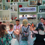 Imbibe Live – That's A Wrap!