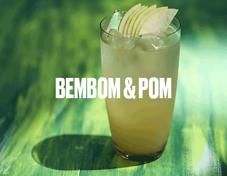 web-cocktail-bembom-pom