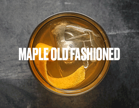 web-cocktail-maple-old-fashioned