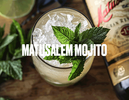 web-cocktail-matusalem-mojito