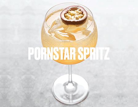 web-cocktail-pornstar-spritz