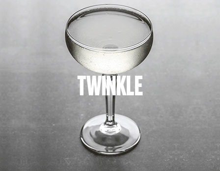 web-cocktail-twinkle