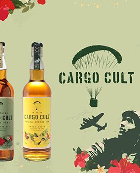 cargo-cult-indie-brands