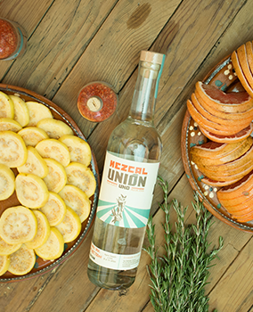 mezcal-union-origins-indie-brands