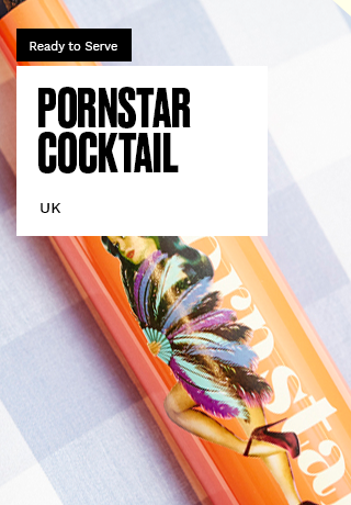 pornstar cocktail