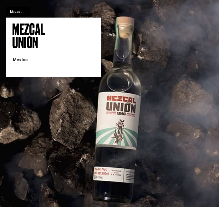 mezcal-union-port2