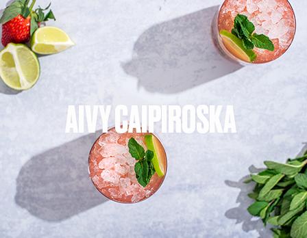 Aivy-Caipiroska-grid