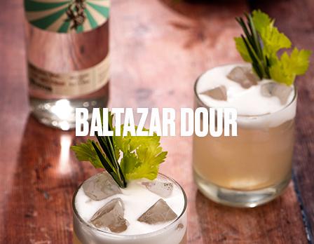 Baltazar-Dour-port