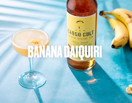 Banana-Daiquiri-port