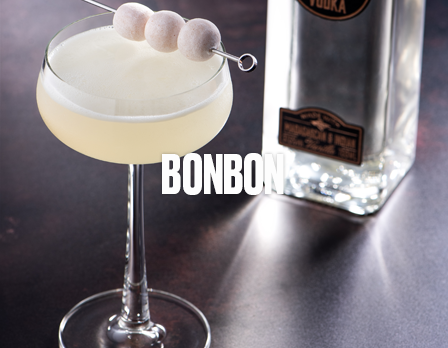 BonBon-V2-Port