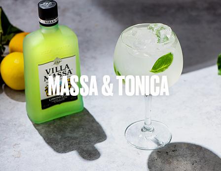 Massa-and-Tonica-Port