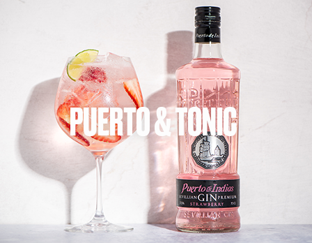 Puerto-and-Tonic-Port