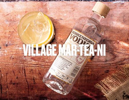 Village-Mar-Tea-Ni-port
