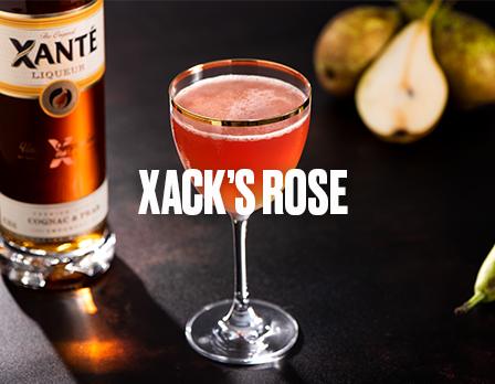 Xacks-rose-cover