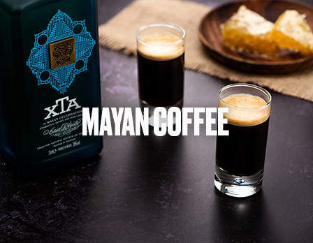 mayan-coffee-cocktail-page