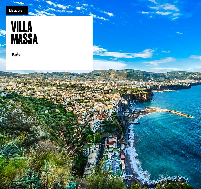 villa-massa-home