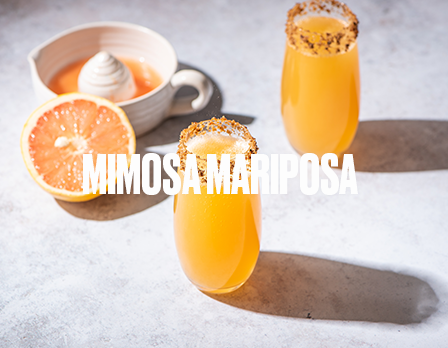 mimosa-grid-cocktail