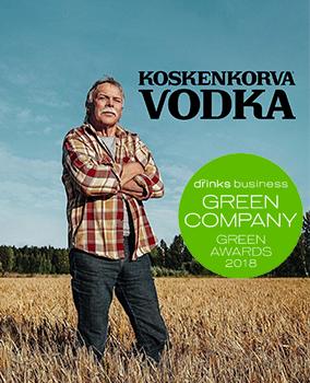 Koskenkorva-Featured Image