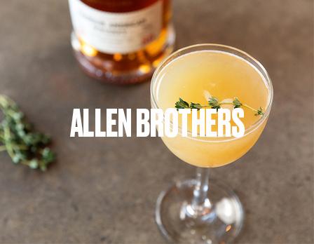 448×348-Allen-Brothers