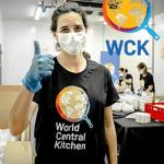 Matusalem Rum - New World Central Kitchen Sponsors