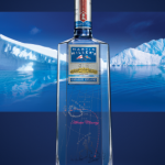 New To The Indie Family - Martin Miller's Gin