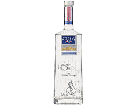Martin Miller's Gin - Original