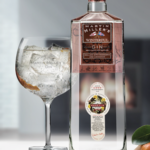 Martin Millers Gin pays homage to Winter