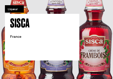 460×320-Sisca