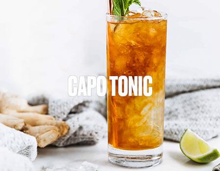448×348-Cocktail-Capo-Tonic