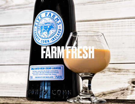 448×348-Cocktail-Farm-Fresh