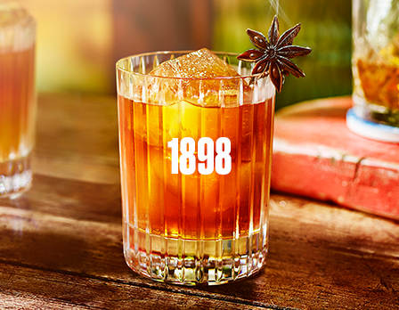 448×348-Cocktail-1898