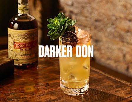448×348-Cocktail-Darker-Don