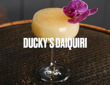 448×348-Cocktail-Duckys-Daiquiri