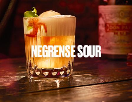 448×348-Cocktail-Negrense-Sour